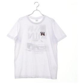 イグニオ IGNIO メンズ 半袖Tシャツ IG-9C13139TS