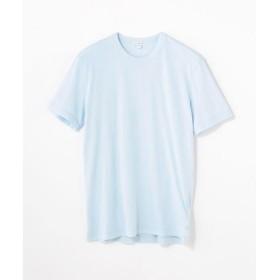 TOMORROWLAND / トゥモローランド ベーシック クルーネックTシャツ MLJ3311