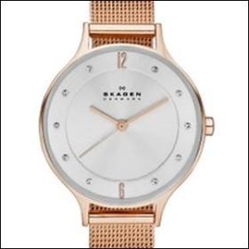 SKAGEN スカーゲン 腕時計 SKW2151 レディース ANITA アニタ