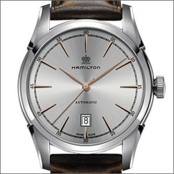 HAMILTON ハミルトン 腕時計 H42415551 メンズ AMERICAN CLASSIC SPIRIT OF LIBERTY アメリカンクラシック スピリット オブ リバティ 自