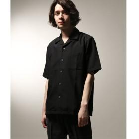[マルイ]【セール】メンズシャツ(トロピカル オープンカラーシャツ)/ジャーナルスタンダード レリューム(メンズ)(JOURNAL STANDARD relume)