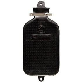 シリコン製水枕 - セシール ■カラー:ブラック