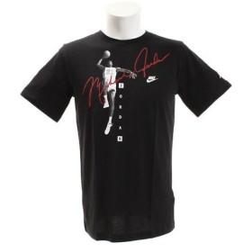 JORDAN 【オンライン特価】 BRAND Tシャツ 2 955733-023 (Jr)