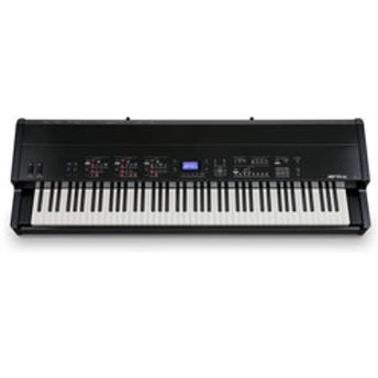 MP11SE 電子ピアノ MPシリーズ [88鍵盤]