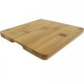 【通販限定/新品/取寄品/代引不可】スキレット用木台 12.5cm 3921 1コ入