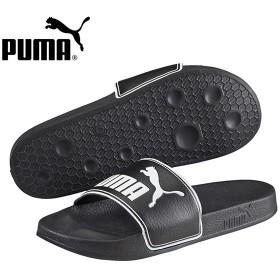 サンダル PUMA プーマ 360263 Leadcat GX1 E11