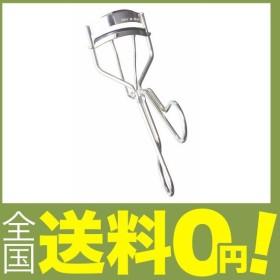 奥二重・一重用 アイラッシュカーラー 根元 まつげ 上げる 山形 メイク シリコンゴム 折れない 替えゴム3個
