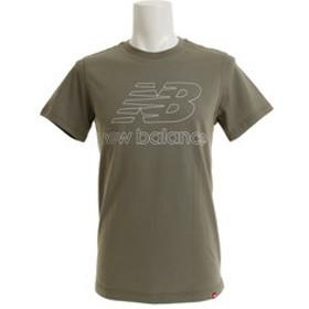 【Super Sports XEBIO & mall店:トップス】ランディングTシャツ AMT81559CGN