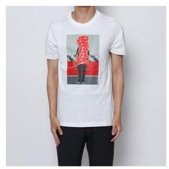ナイキ NIKE メンズ 半袖Tシャツ ナイキ FTWR PACK 2 Tシャツ BQ0069100