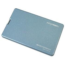 エッシェンバッハ カード型ルーペイージーポケット 152122 3560198