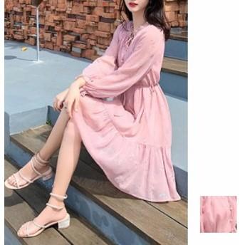 韓国 ファッション レディース ワンピース 夏 春 カジュアル naloE583 リゾートワンピース ハワイ グリッター オフショルダー ネックライ