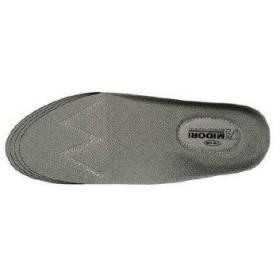 ミドリ安全/ミドリ安全 ミドリ安全 静電靴用カップインソール S-1 Sサイズ S1S