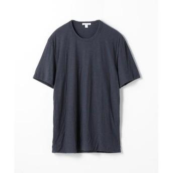 TOMORROWLAND / トゥモローランド ダブルジャージー Tシャツ MKP3228