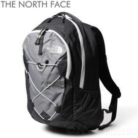 ザ ノースフェイス THE NORTH FACE ジェスター リュックサック バックパック Jester NF00CHJ4 送料無料