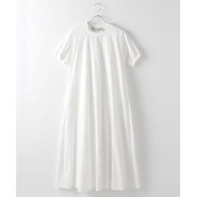 MARcourt / マーコート mega robe