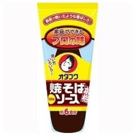 焼そばソース ( 300g )