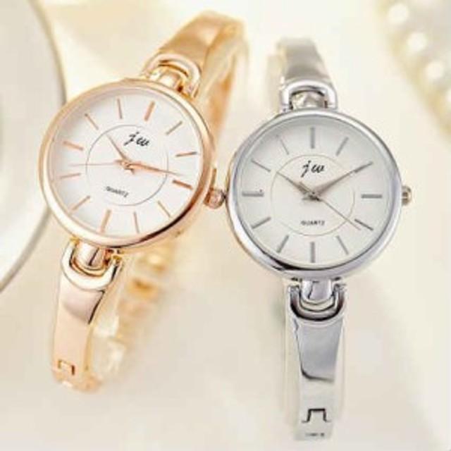 cb04330b44f65 腕時計 レディース レディース腕時計 安い おしゃれ 送料無料 Jewel ジュエル ブレスレットウォッチ