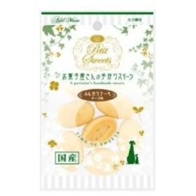 アドメイト Petit Sweets ほっこりケーキ チーズ味 8個 ペティオ プチSホツコリケ-キチ-ズ8P 返品種別B