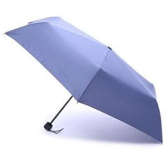ジャパーナ JAPANA 折りたたみ傘 強力撥水折りたたみ傘 JP アマガサ60 6 NV