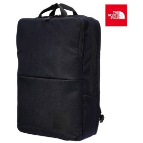 バックパック THE NORTH FACE ノースフェイス  NM81863a SHUTTLE DAYPACK GGS D19