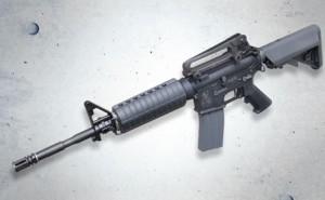 KSC M4A1 ガスブローバック S7 ver.2 通販 LINEポイント最大1.0
