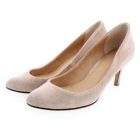 Loungedress / ラウンジドレス 靴・シューズ レディース