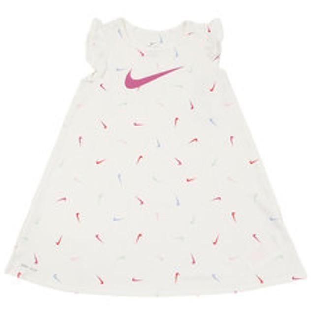 【Super Sports XEBIO & mall店:トップス】【オンライン特価】 ドライフィット AOP ドレス 26E449-001