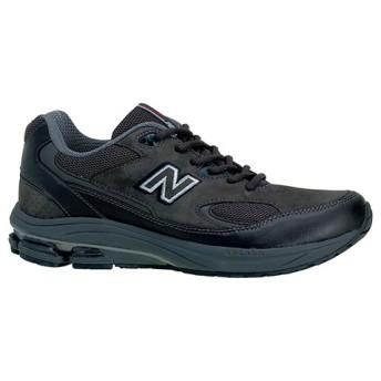 NewBalance ニューバランスシューズ MW1501PH4E WALKING Fitness Walking (メンズ)