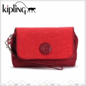 kpl-k12257-162