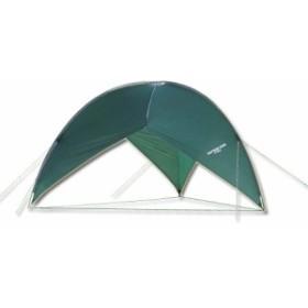 キャプテンスタッグ(CAPTAIN STAG) キャンプ タープ CS 3ポール シェルター UV UA-6 【テント バーベキュー アウトドア サンシェード】