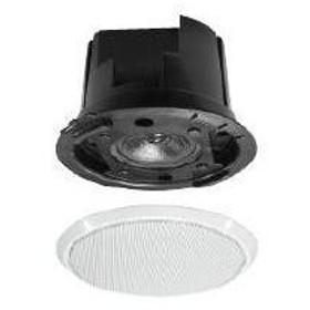 パナソニック WS-5801 天井埋込みタイプ 防滴スピーカー
