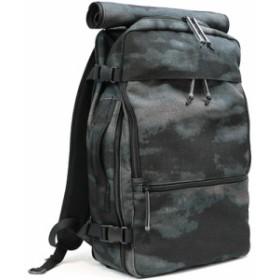 フルクリップ(FULLCLIP) スカイダイブ SKYDIVE バックパック エータックLE FBP-001 【スクエアバッグ】【通勤通学 鞄 バック リュック