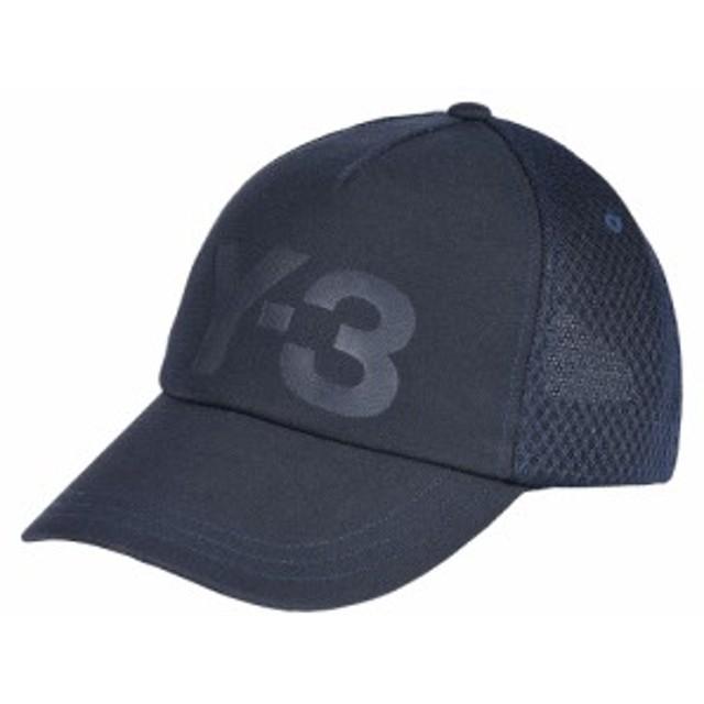 帽子 かっこいい