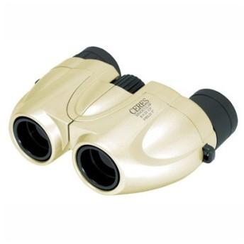ケンコー 双眼鏡 セレス 8x21CF-S CR-01