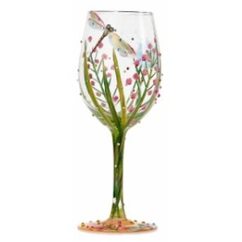 ロリータ ワイングラス おしゃれ ブランド 結婚祝い プレゼント 陶器 カラー 食器 引っ越し祝い 20代 30代 40代 ギフト バレンタイン