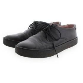CAMPER  / カンペール 靴・シューズ レディース