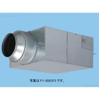 パナソニック換気扇 FY-25SCT3