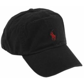 ラルフローレン キャップ レディース メンズ ブランド おしゃれ ベースボールキャップ 無地 野球帽 刺繍 帽子 正規品 本物 ファッション