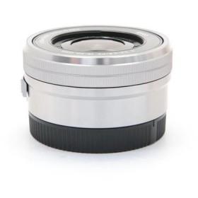 《美品》SONY E PZ 16-50mm F3.5-5.6 OSS SELP1650