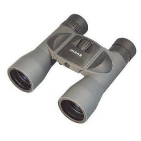 MIZAR(ミザール) 12倍コンパクトダハ式双眼鏡 SD-1232 12×32mmDCF 【お取り寄せ】