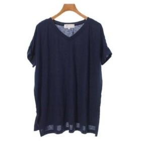 ROPE PICNIC / ロペピクニック Tシャツ・カットソー レディース