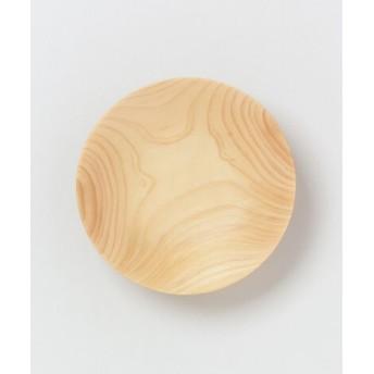 URBAN RESEARCH(アーバンリサーチ) キッチン 食器 kinon cafe & arts プレート L【送料無料】
