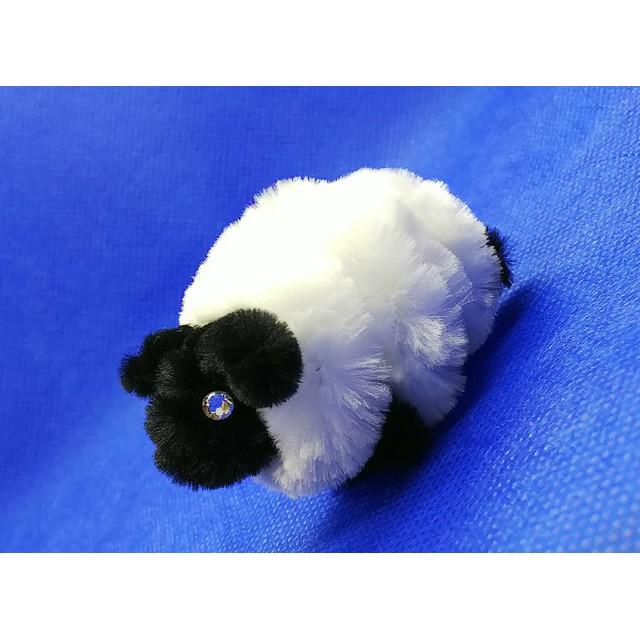 モール羊(ミニサイズ)