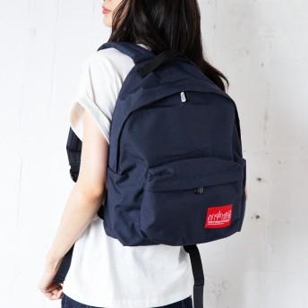 【ユニセックス】Big Apple Backpack-M/リュック/1210