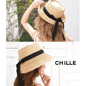 【セール開催中】ANAP(アナップ)2WAYカンカン帽