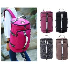 6486921644 レディース メンズ バッグ 2way バックパック リュック 大容量 大きいサイズ スポーツバッグ 鞄ショルダーバッグ