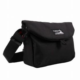 [マルイ] ヘルスニットP-cakeフラップショルダーHKB-1150/ヘルスニットプロダクツ(Healthknit Product)