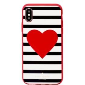 ケイトスペード アイフォンx ケース iphone x ケース ブランド アイフォンケース おしゃれ ケース 面白可愛い iphonexカバー クリスマス