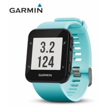 ガーミン(GARMIN) ランニングウォッチ(GPS時計) ForeAthlete 35 J(フォアアスリート35J) (EE168940)2016FW
