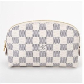 LOUIS VUITTON ルイヴィトン アズール ポシェット・コスメティック N60024